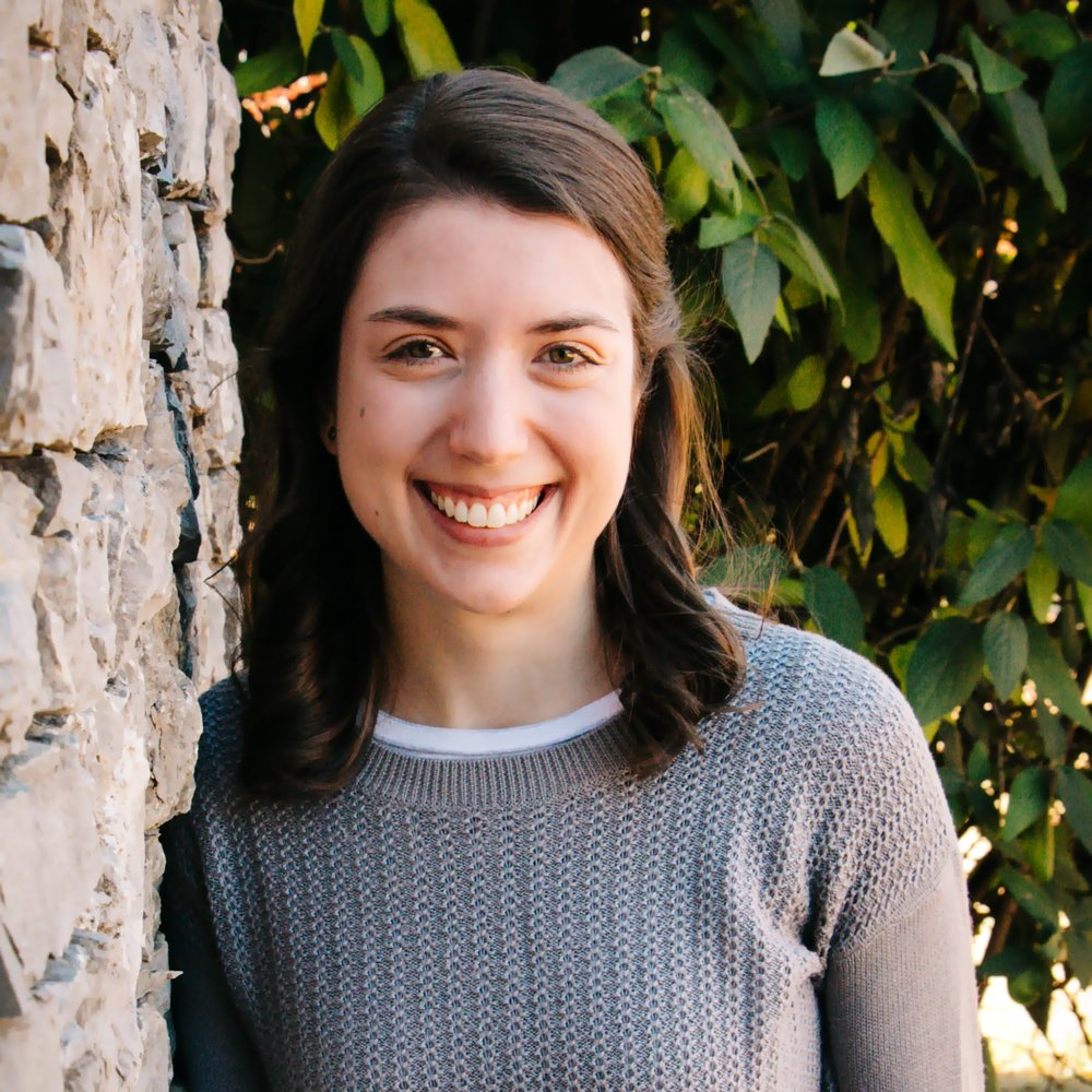 Heidi has been with Puka since June 2016. She graduated from Indiana University as a double major in Video Production and Creative Writing, and loves making Puka videos and doing website updates almost as much as she loves organizing. As an 'Air Force brat' who spent much of her life moving, she is now happy to call the Nashville area home.