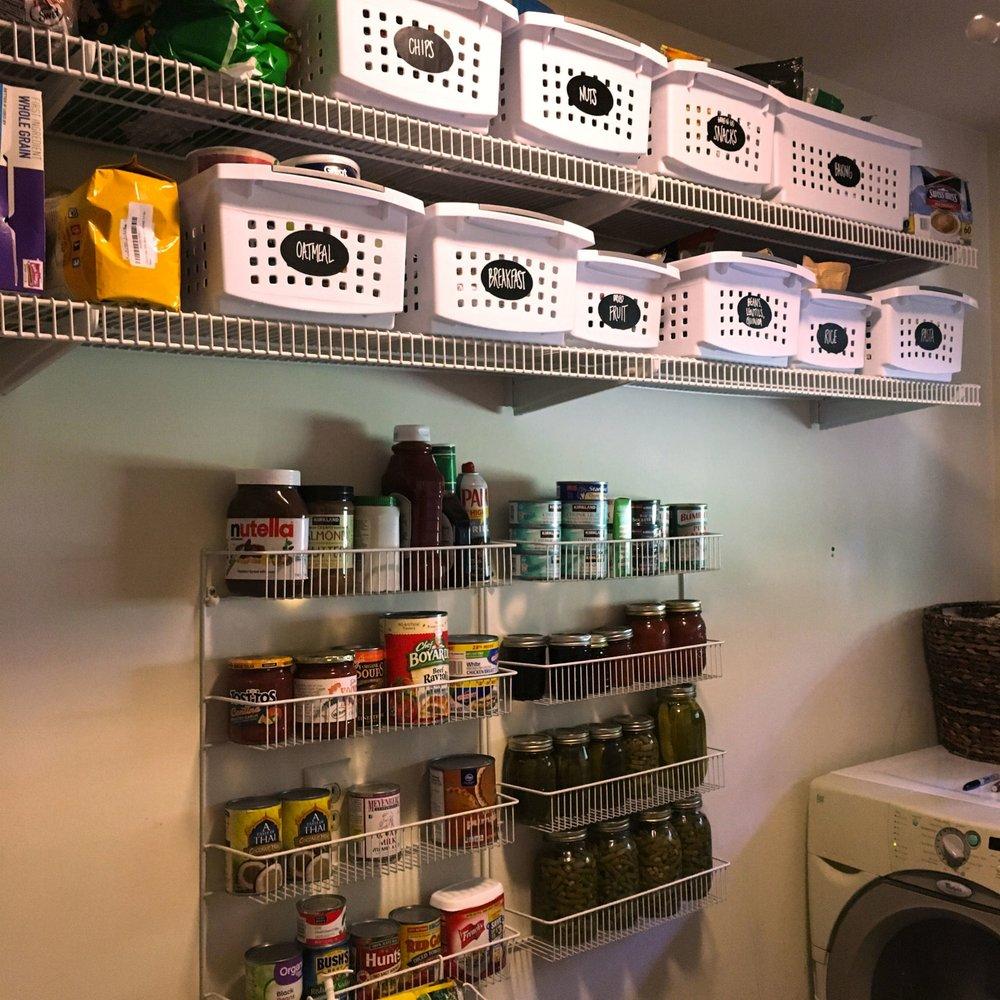 laundrypantry.jpg