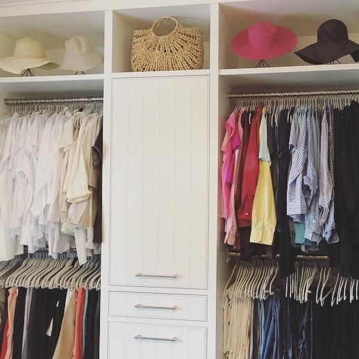 wife closet 3.jpg