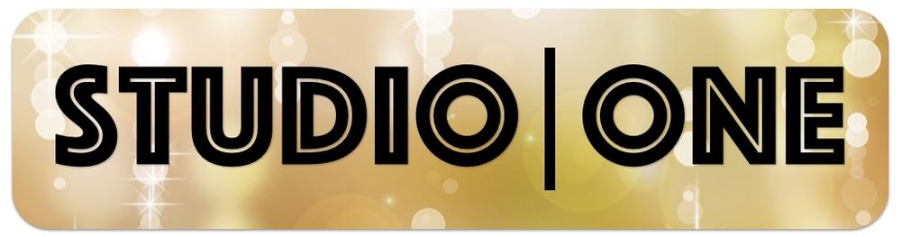 studio one logo pic.001.jpg