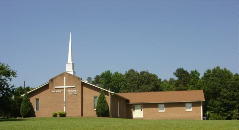churchpic.jpg