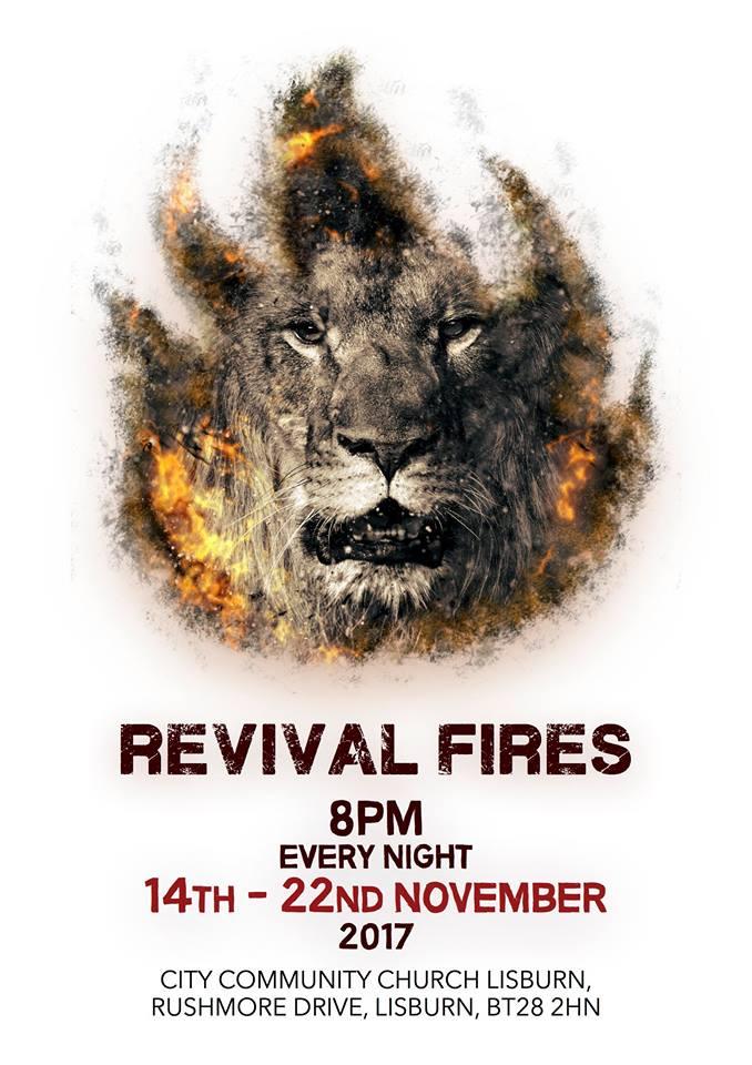 REVIVAL FIRES FB PIC 11:17.jpg