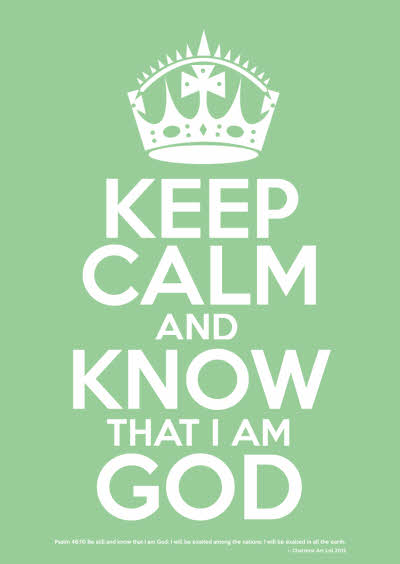 light green keep calm.jpg