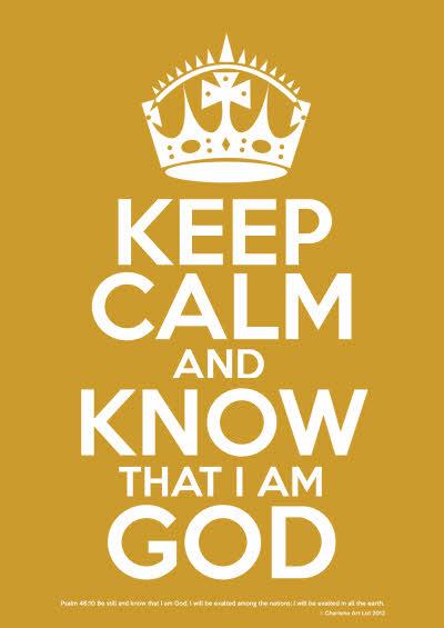 gold keep calm (1).jpg