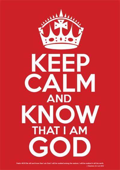 red Keep calm.jpg