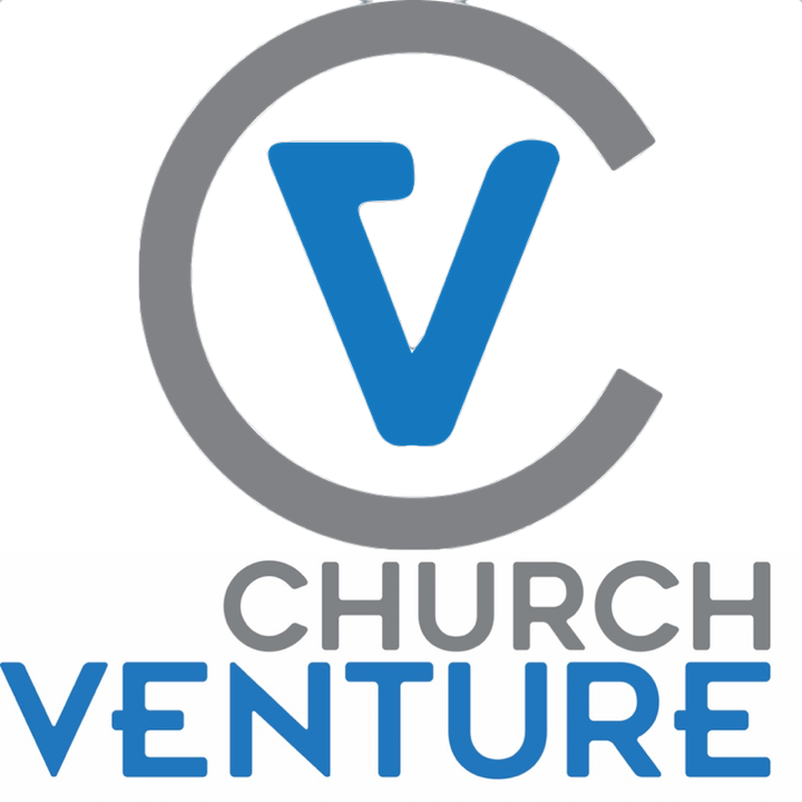 CHRUCH VENTURE.png