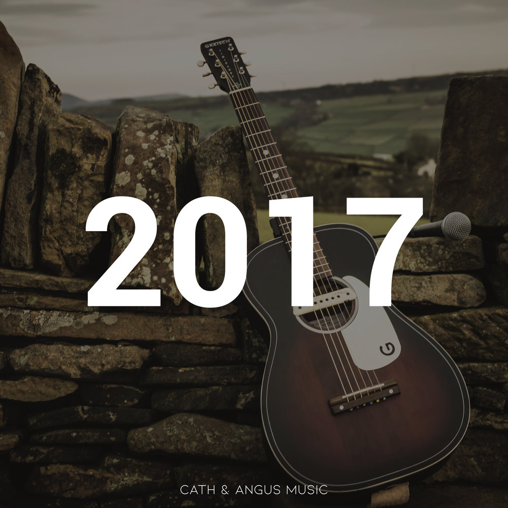 29 C&A WEB PAST EVENTS 2017.001.jpeg