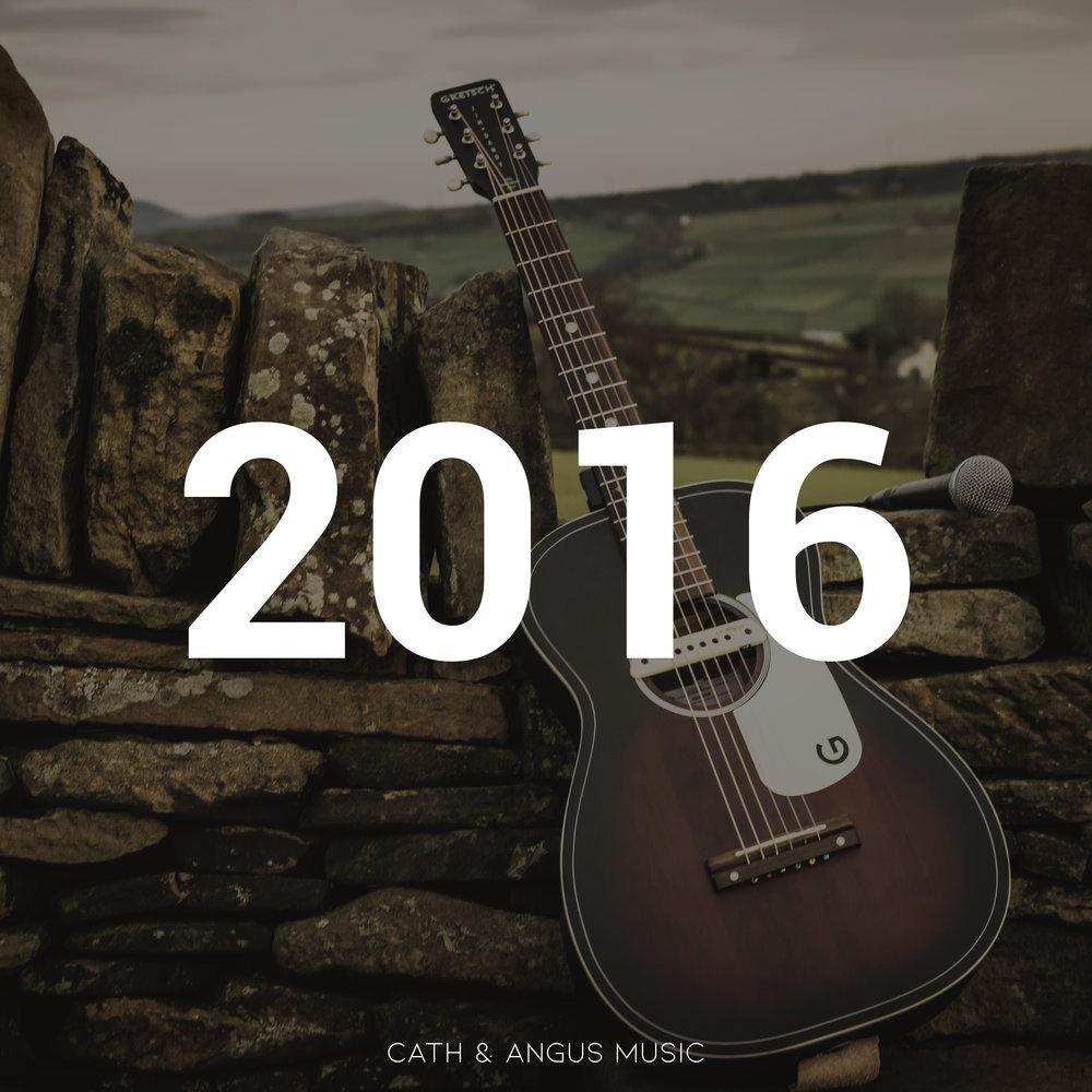 17 C&A WEB PAST EVENTS 2016.001.jpeg