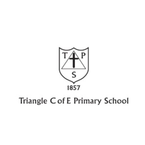 Triangle school.jpg
