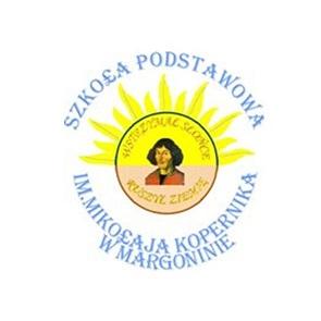 polish school logo.jpg