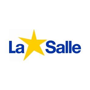 spanish school logo.jpg