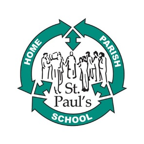 irish school logo.jpg