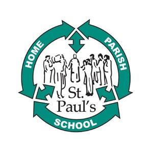 irish school logo.jpg