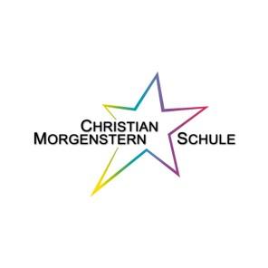 german school logo.jpg