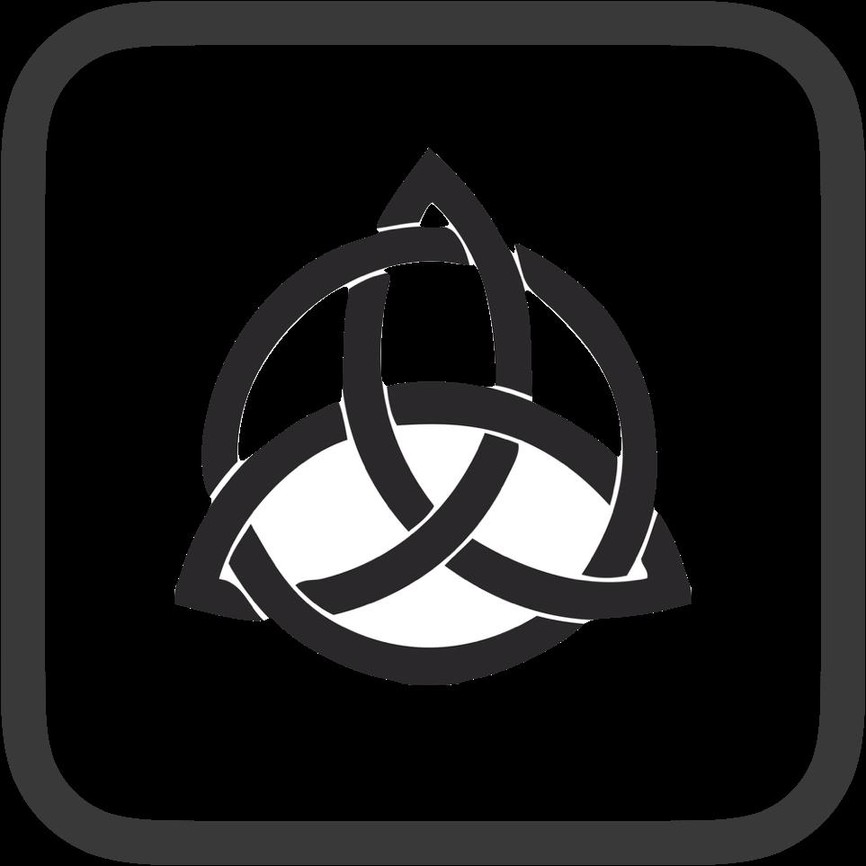 Holy Spirit symbol.png