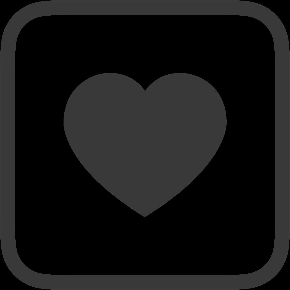 Emotional Healing symbol.png