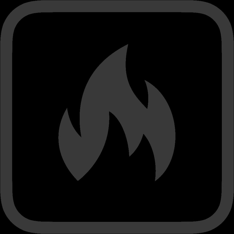 Fire:worship symbol.png