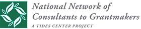 NNCG logo.jpg