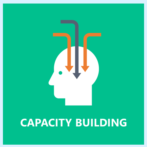 Capacity Building_practice.png