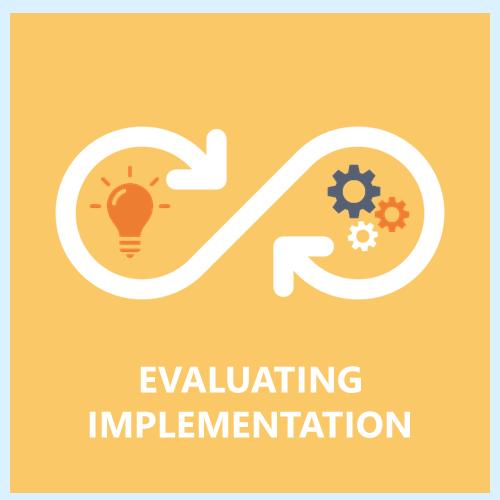 Implementation Eval.png