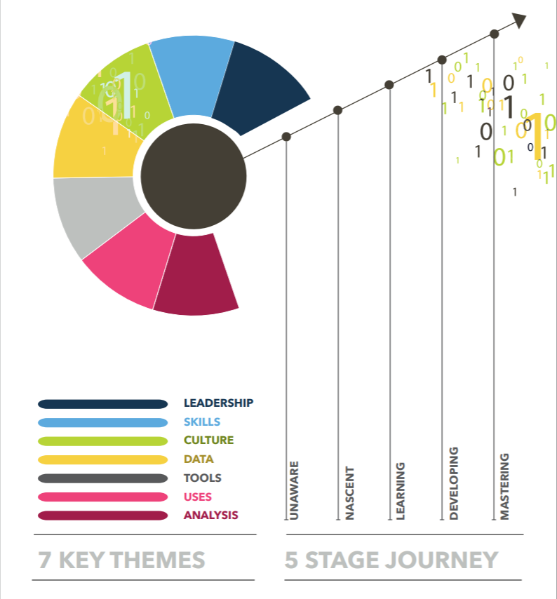Social Sector Data Maturity Framework.png
