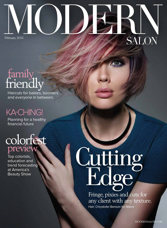 Modern Salon - February 2016.jpg