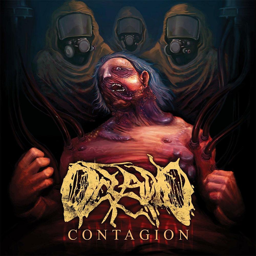 contagion-4fbbd255318df.jpg