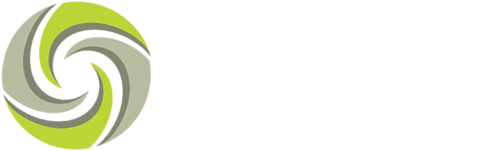 Revolution in Motion (Revinmo)