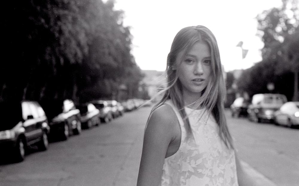 Hannah Minardi016.jpg