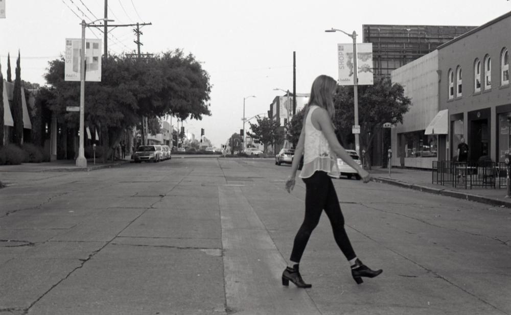 Hannah Minardi002.jpg