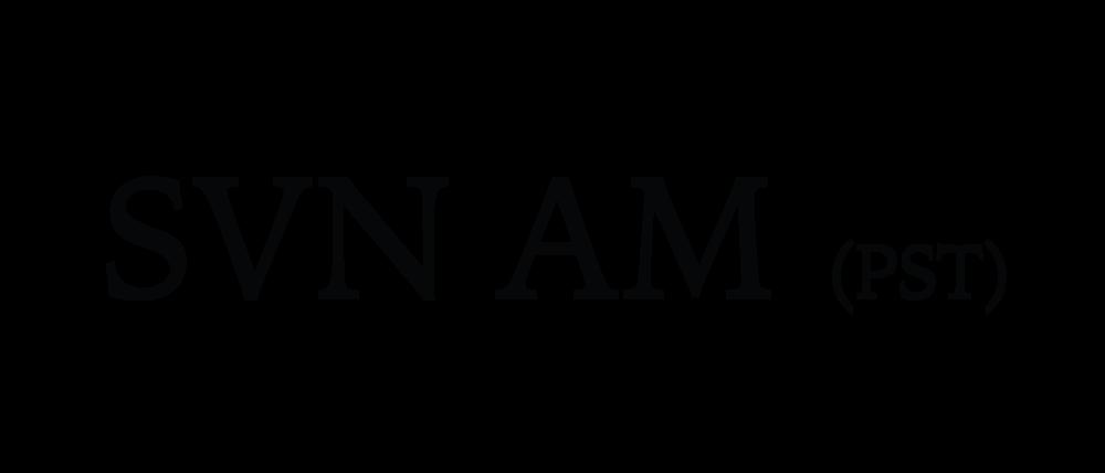 SVN_AM (MAIN)-02.png