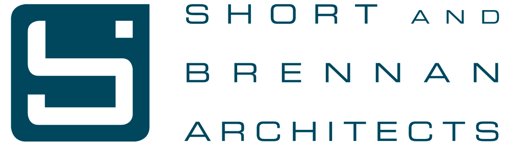 Short and Brennan Architects