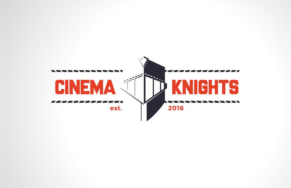 CinemaKnights_Logo_01203.jpg