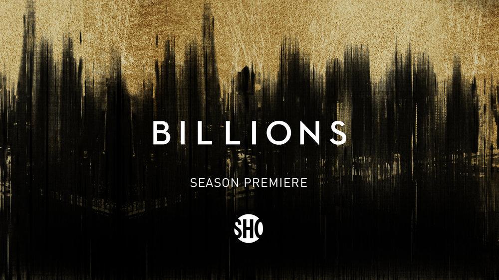 Billions_FGU_Promo_EP.jpg