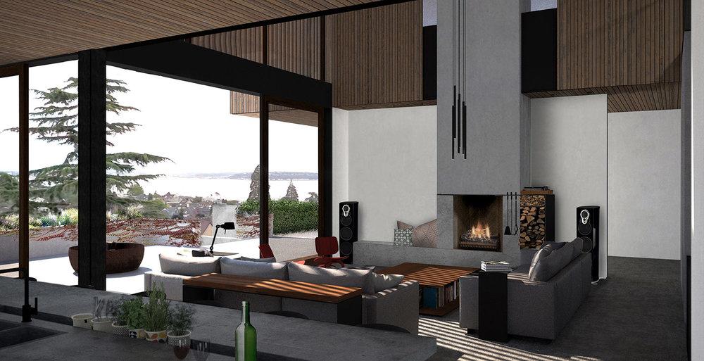Magnolia House_LivingRoom_15.jpg