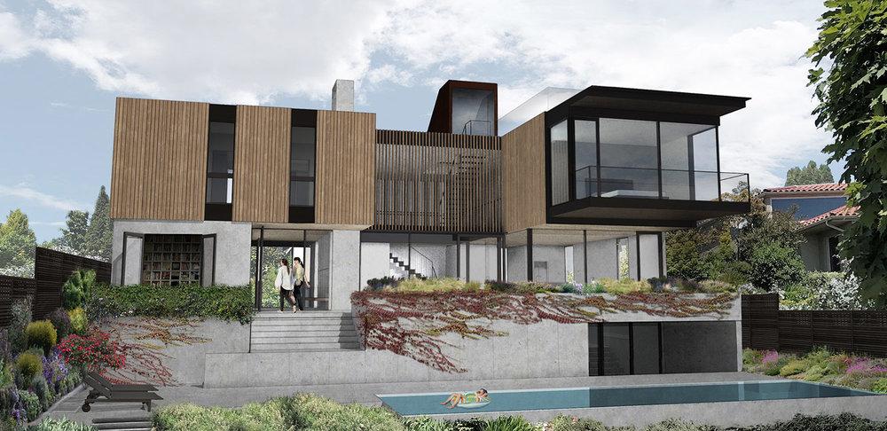 goCstudio_Magnolia House_SoutheastRendering_15.jpg