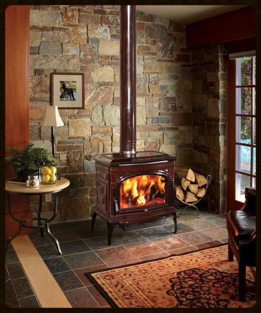 traditional-freestanding-stoves.jpg