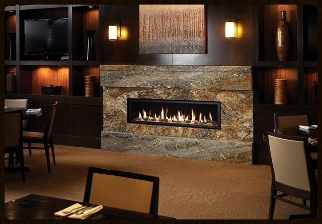 contemporary-indoor-fireplaces.jpg