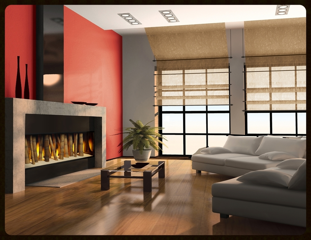 Xtreme by Fireplace Xtrordinair.jpg