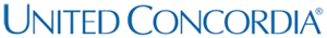 united_concordia_logo.png