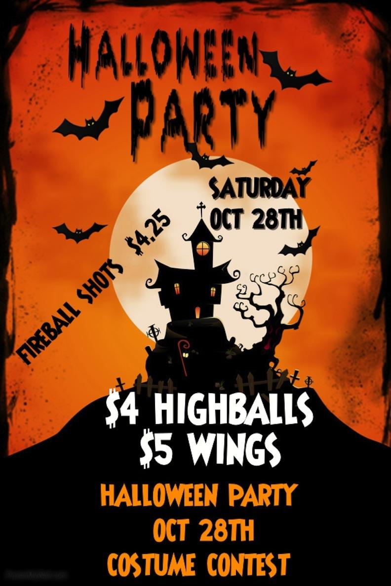 Copy of Halloween Poster.jpg