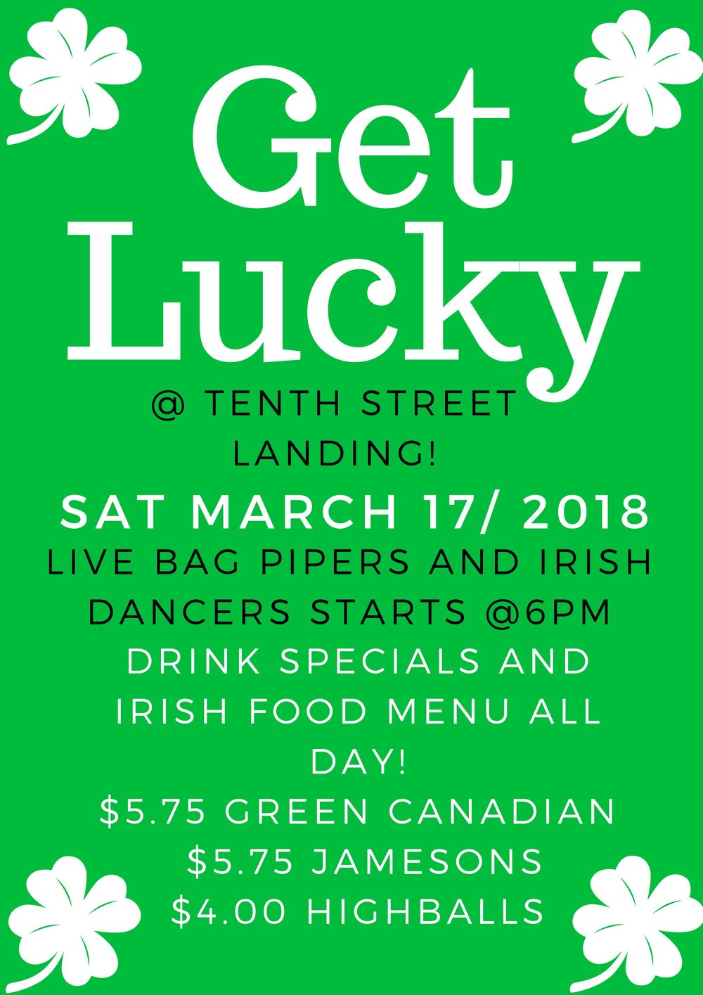 Simple St. Patrick's Day Event Flyer_000001.jpg