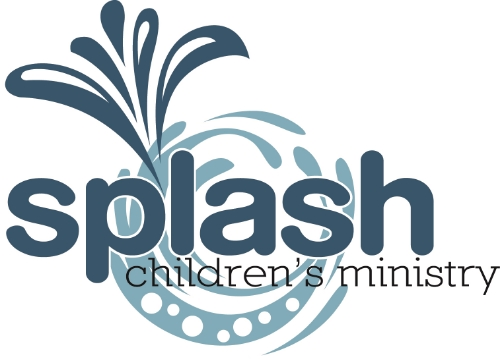splash childrens ministry.jpg
