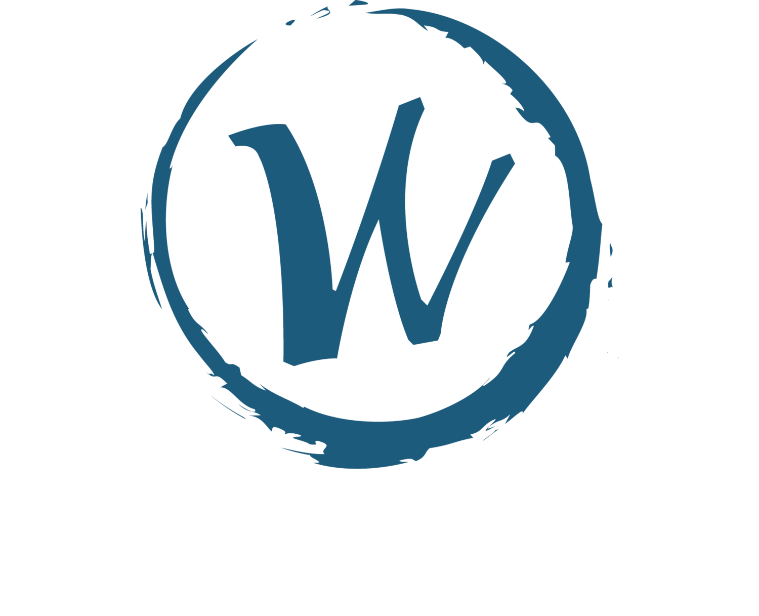 Evidence for the resurrection the waters church the waters church buycottarizona Images