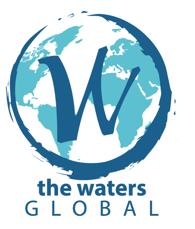 The Waters Global Final-01.png