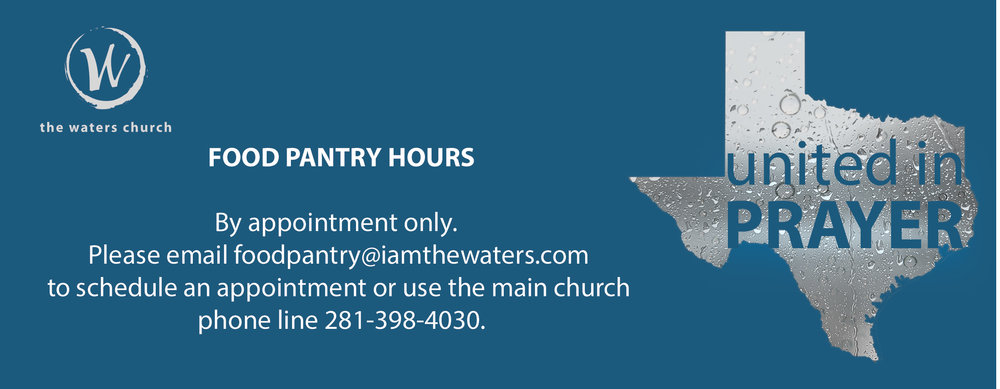food pantry hours_1105.jpg