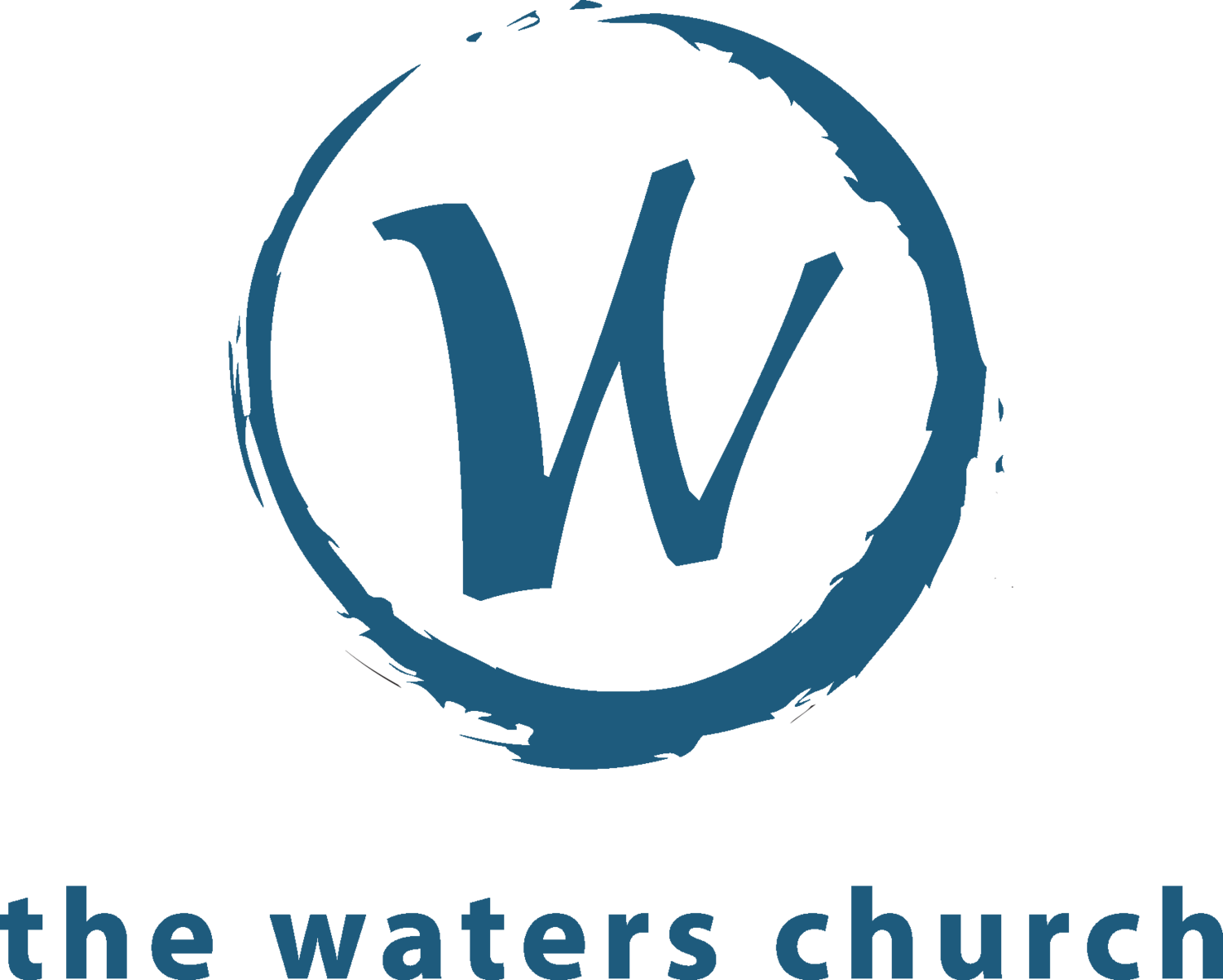 The Waters Church