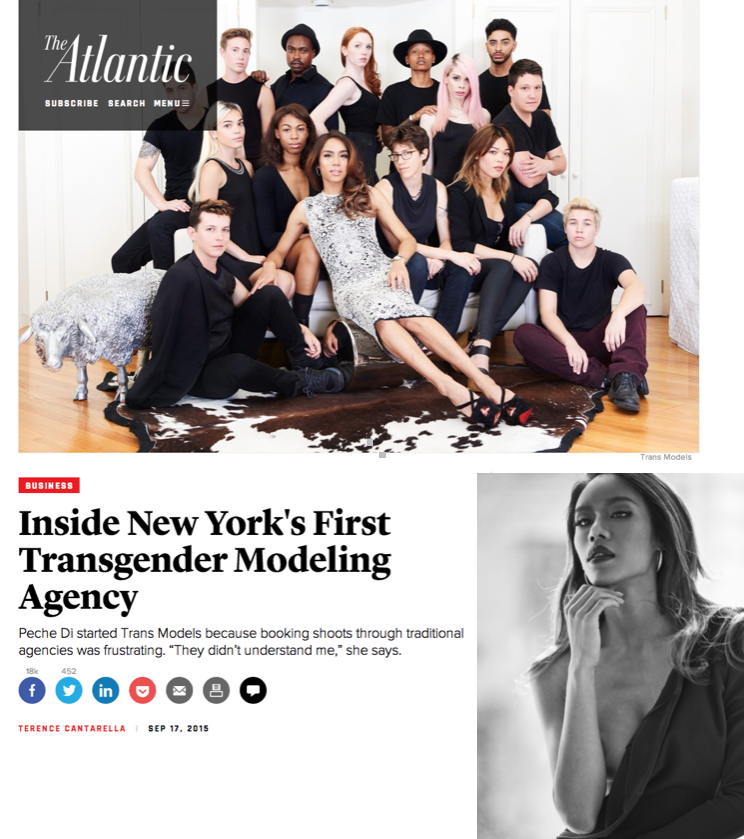 http://www.theatlantic.com/business/archive/2015/09/new-york-citys-first-transgender-modeling-agency/405718/