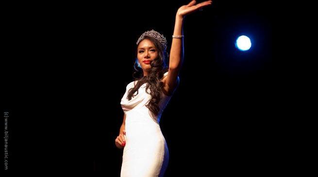 Miss-Asia-2010-Pitchadapha-Phasi-4.png