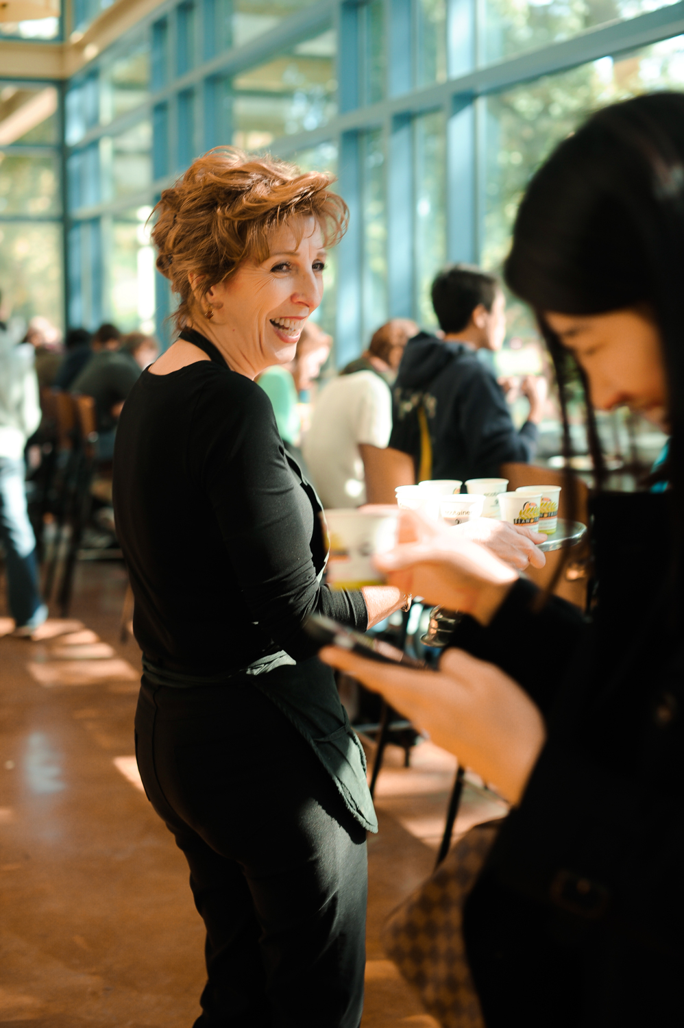 Katehi Coffee